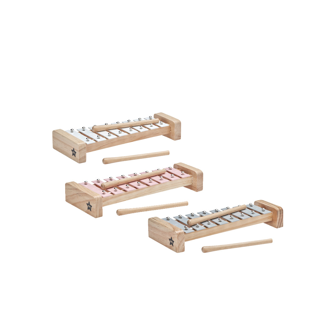 Kids Concept, Xylophone