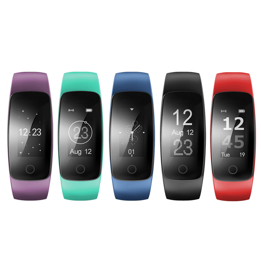 your fitness personality tracker which tracking bands healthy watches view living fits video