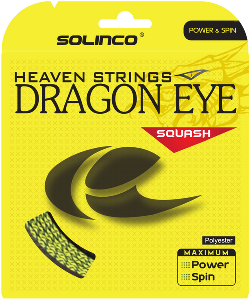 Dragon Eye Set