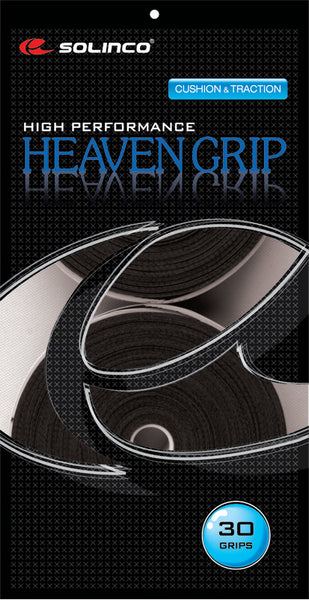 Heaven Overgrip 30 Pack Roll