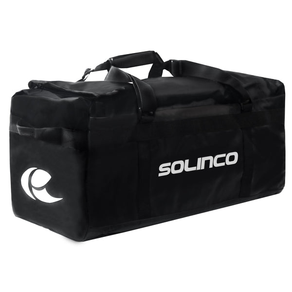 Solinco Duffle Bag