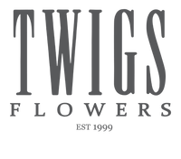 Twigs Florists