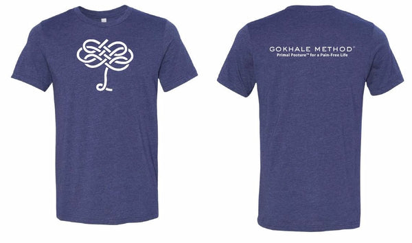 Gokhale Method® T-Shirt
