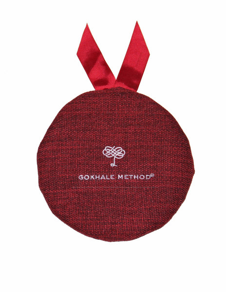 Gokhale Head Cushion