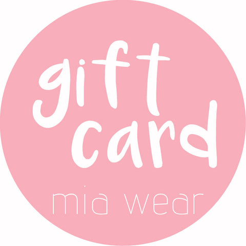 GIFT CARD 30 EURO