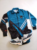Waverunner Tracksuit - Make Big Bank