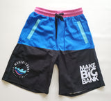 Wave Trunks - Make Big Bank