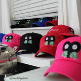 LoveMoney Hat