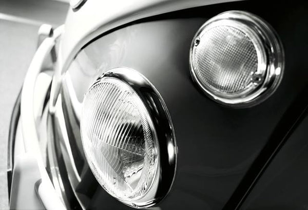 Wallpaper VW4