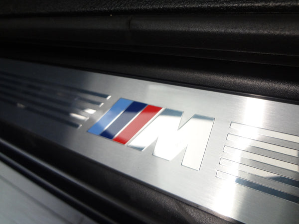 Wallpaper BMW M