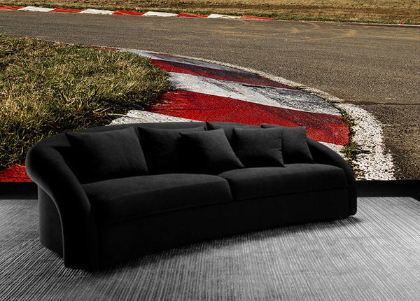 Wallpaper curbstone3