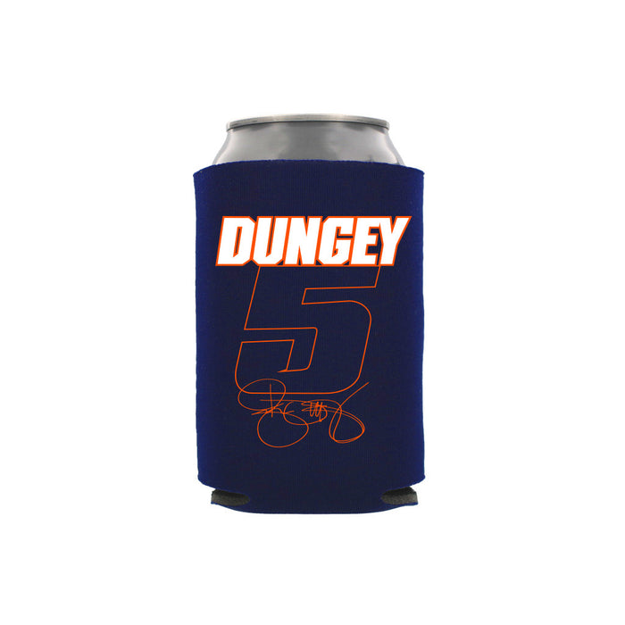 Factory Drink Sleeve - Navy