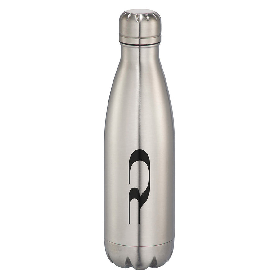Signature Waterbottle - Stainless