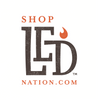 Shop LED Nation