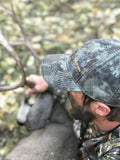 LED to® Hunt Stalk Cap