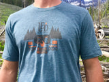 LED Outdoors™ Camp T-shirt