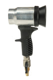 Fast Mover Tools, Venturi Hand Held Water Based Paint Drying Gun - Houghton Tools