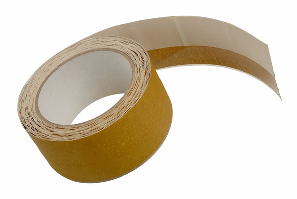 Trim Masking Tape 10Mtr x  48mm 100 C - FMT5809 - Houghton Tools