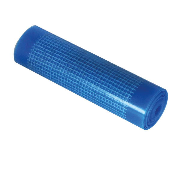 Fast Mover Tools, Plastic Reinforcement Film 1.5mtr - Houghton Tools