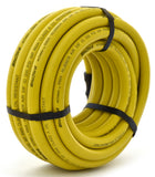 OilShield Next Gen Rubber Air Hose 8mm x 10mtr - OS0810
