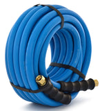 BluBird Next Gen Rubber Air Hose 8mm x 10mtr - BB0810 - Houghton Tools
