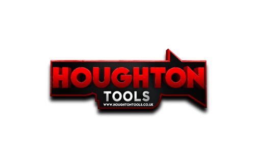 Houghton Tools