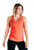 La Replay - Camisole Sport