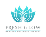 Fresh Glow brings you innovative products from around the world. From Skin Care, Hair Care, Nail Care and Body Care. Products such as Bio-Oil and Lipidol (from the makers of bio-oil)