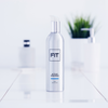 FIT ACTIVE SHAMPOO + CONDITIONER BUNDLE
