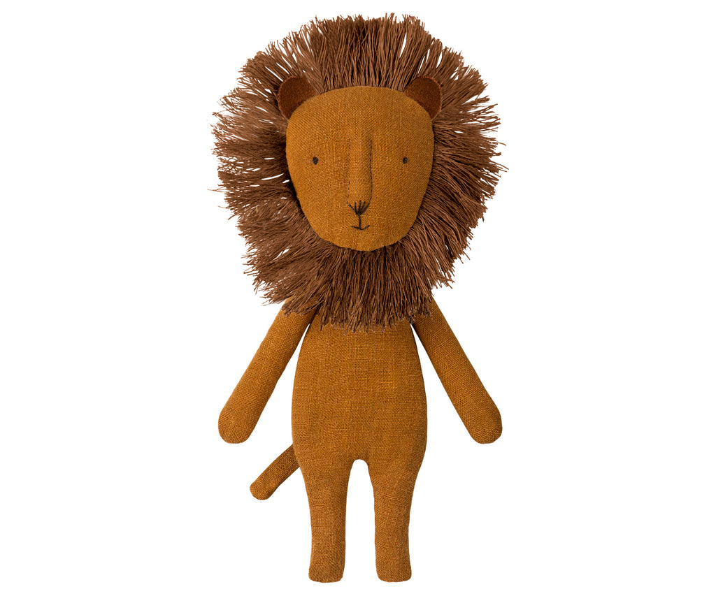 Maileg Maileg Lion Mini