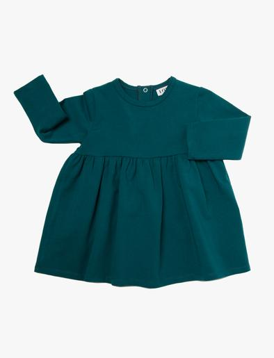 JONO BABY DRESS | LOUP COLLECTION | SUGARLOAF