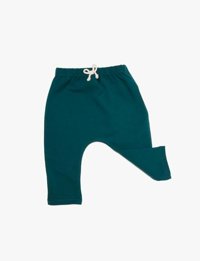 LOUP COLLECTION BABY PANTS