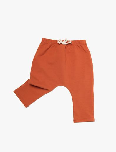 LOUP LOUP COLLECTION BABY PANTS