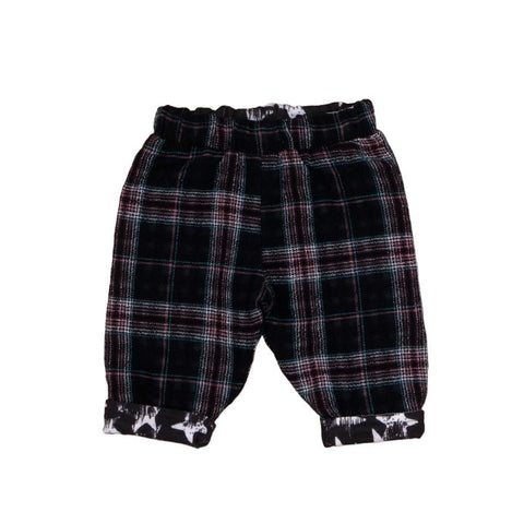 NOE&ZOE WINTER PANTS