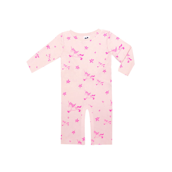 UNICORN BABY CLOTHES | SUGARLOAF