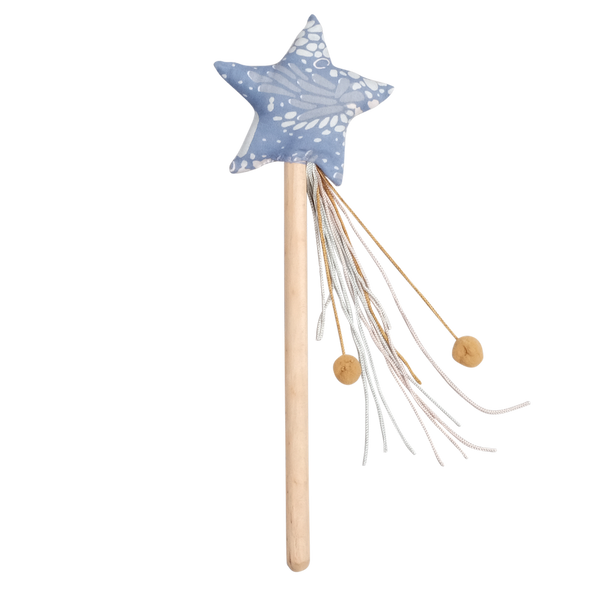 SEA STAR WAND