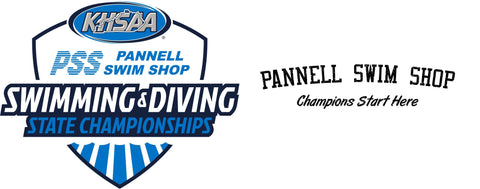 Pannell Swim Shop KHSAA Swimming and Diving Championships