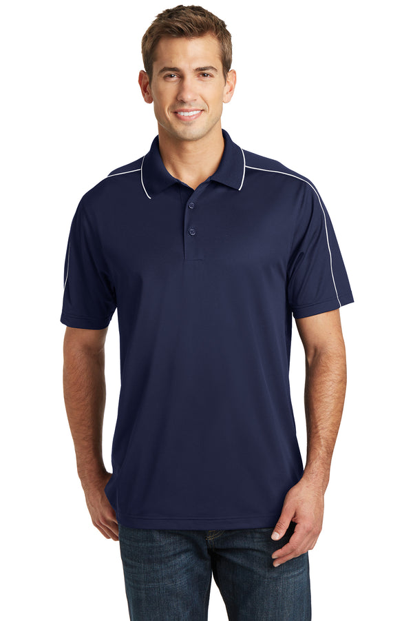 Kraken National Team Polo