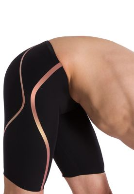 FASTSKIN LZR PURE INTENT JAMMER