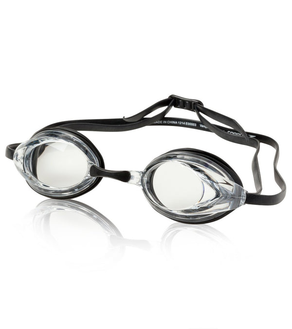 Speedo JR. Vanquisher Optical
