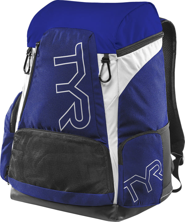 Sailfish Backpack