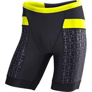 "Women's 6"" Competitor Tri Short"