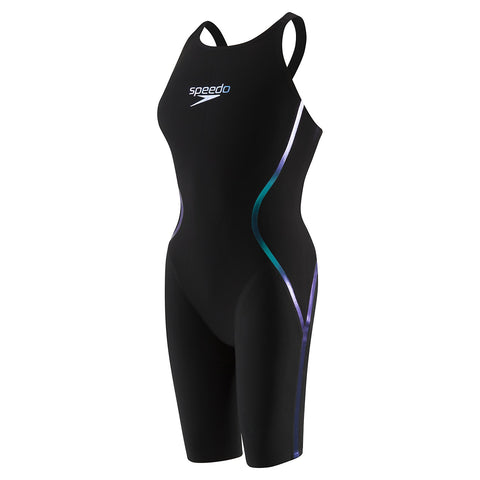 LZR Racer X Closed Back Kneeskin