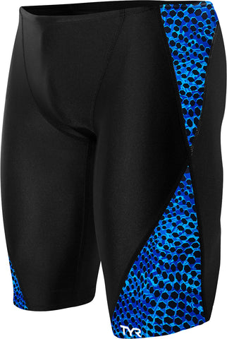 f334d06fbb Performance Suits – Tagged