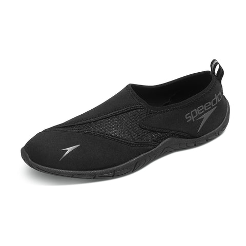 Surfwalker 3.0 Water Shoe