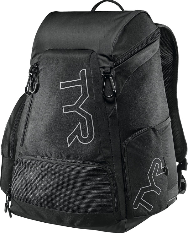 Charleston Catholic Team Bag