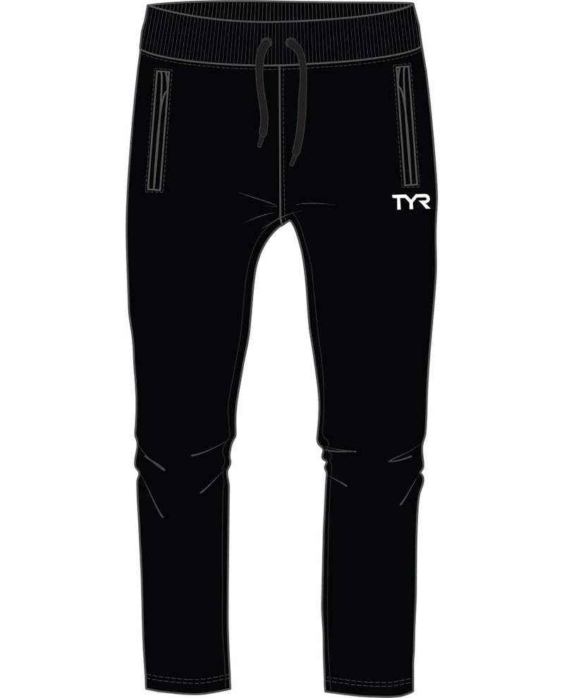 LCA Warmup Pants - Female