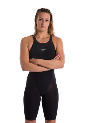 FASTSKIN LZR PURE VALOR CLOSED BACK KNEESKIN