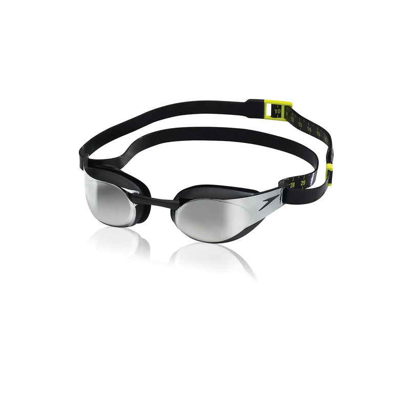 Fastskin3 Elite Mirrored Goggle