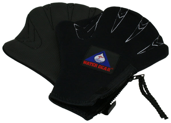 All Neoprene Force Gloves ™